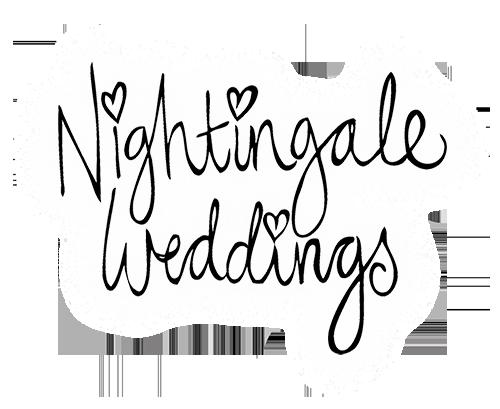 Nightingale Weddings